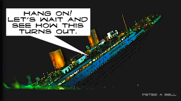 brexit_titanic
