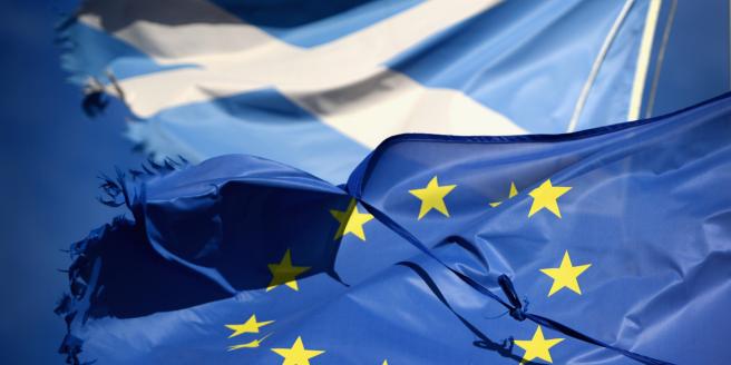 scotland_eu