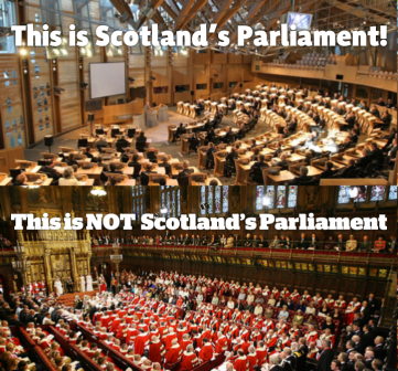 scotlands_parliament