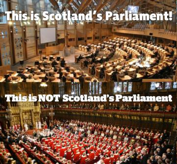 scotlands_parliament