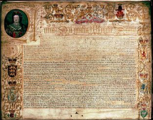 800px-Treaty_of_Union