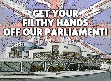 filthy_hands
