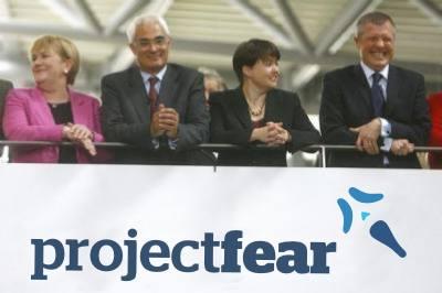 project_fear