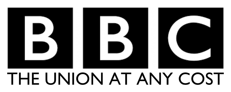 bbc_union_at_any_cost