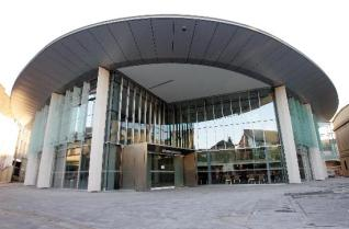 perth-concert-hall