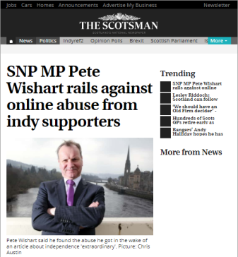 pw_scotsman