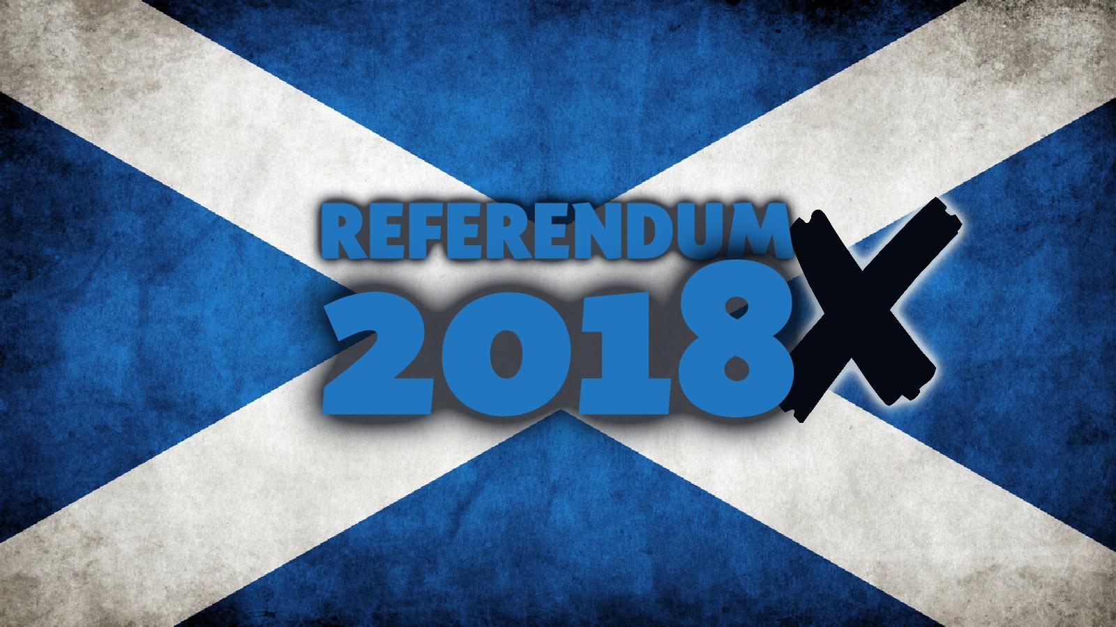 referendum_2018_petition