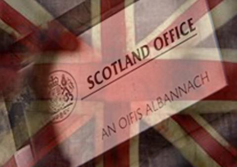 scotland_office