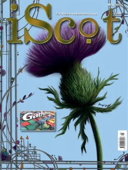 1805_iscot_cover