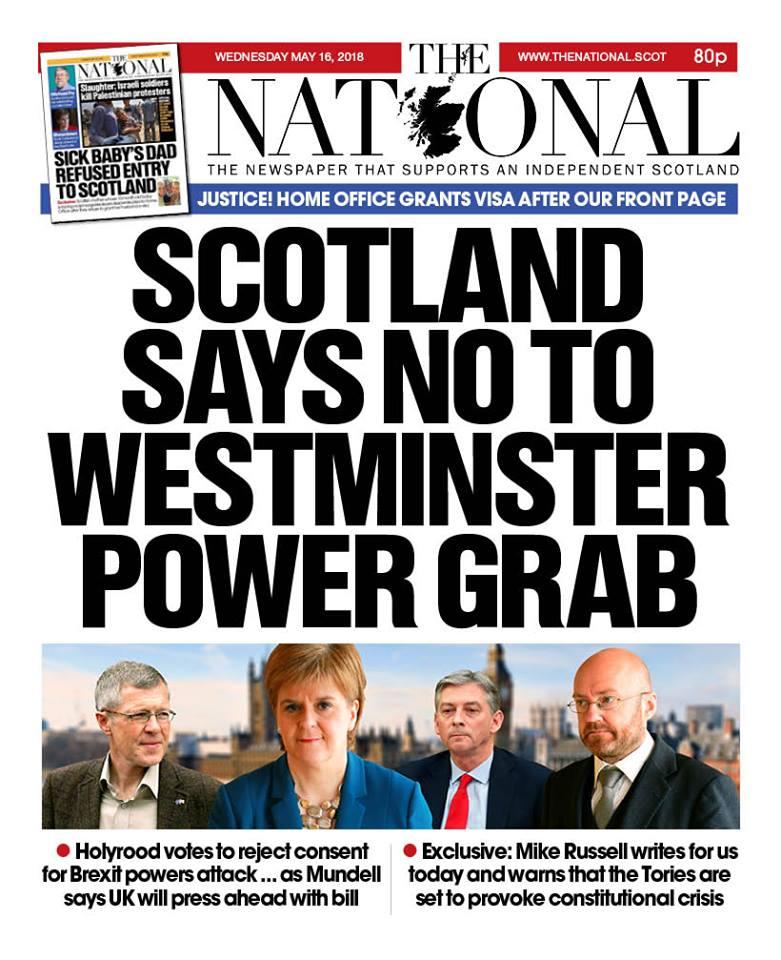 national_power_grab