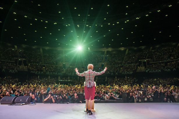 snp_conference