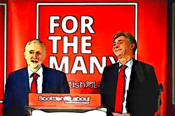 corbyn_leonard