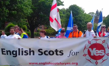 dumfries_english_scots_yes
