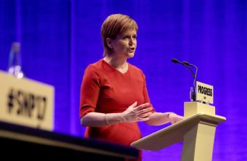 nicola_speech