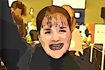 Ashley Graczyk
