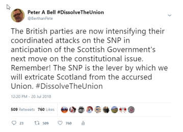 attacks_on_snp