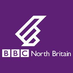 bbc_north_britain