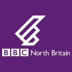 bbc_north_britain