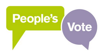peoples_vote_logo